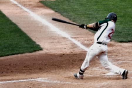 打たずにホームラン」 本塁打申告制、プロ野球でも導入へ