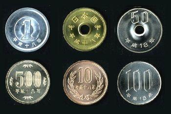 http://kyoko-np.net/images/coins.jpg