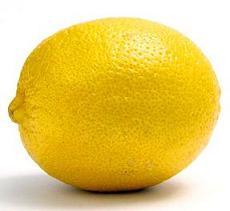 梶井基次郎の『檸檬』に4億円