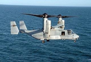 戻す 琵琶湖上を順調に飛行中のオスプレイ(期待図) 沖縄・普天間飛行場に駐屯... 米軍機オスプ